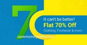 clothing-footwear70