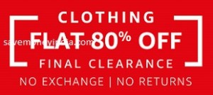 clothing80