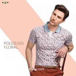 colorplus-tshirts