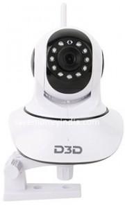 d3d-D8810
