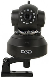 d3d-d8801