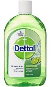 dettol-disinfectant