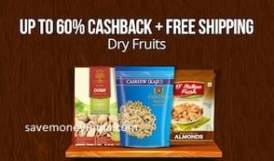 dry-fruits60