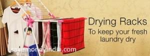 drying-racks