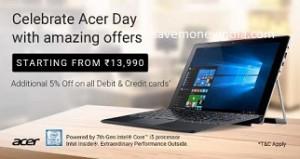 fk-acer-laptops