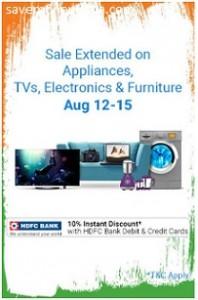 fk-appliances