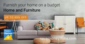 fk-furniture