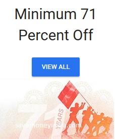 fk-minimum71