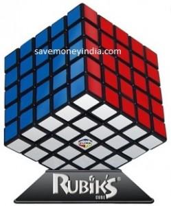 funskool-rubiks5