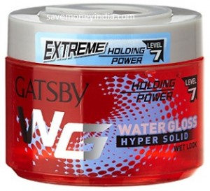 gatsby-water-gloss