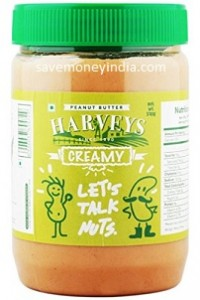 harveys-peanut