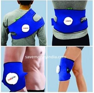 healthgenie-knee