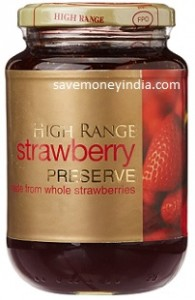 high-range-strawberry