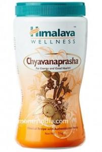 himalaya-chya