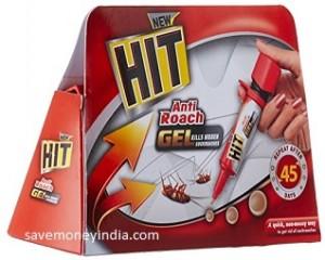 hit-anti-roach