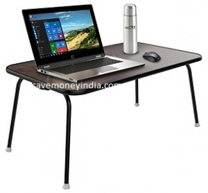 home-puff-table