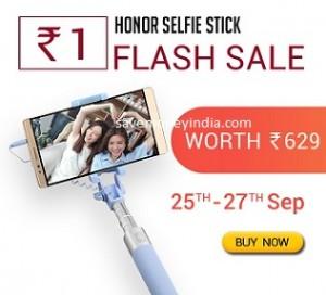honor-selfie