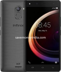 infinix-hot4pro