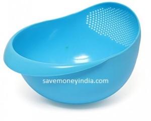 inovera-bowl