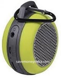 kdm-speaker