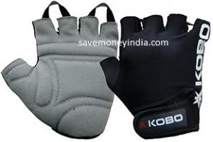 kobo-gloves
