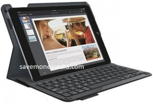 logitech-ipad-air2-keyboard