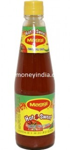 maggi-hot