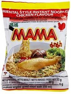 mama-chicken