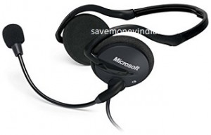 microsoft-lx2000