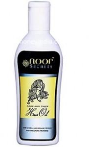 noor-hair