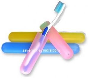 okayji-toothbrush