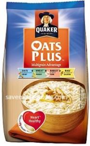 ouaker-oats-plus