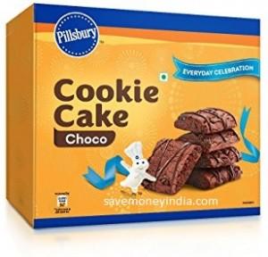 pillsbury-cookie-cake