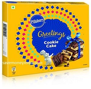 pillsbury-cookie-greetings
