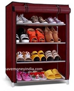 pindia-shoe