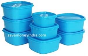 princeware-container8