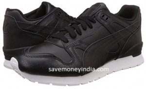 1139967326e2 Amazon is offering 75% off on Puma Duplex Citi Sneakers.