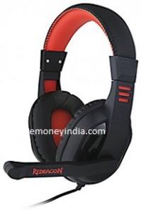 redragon-h101