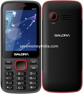 salora-kt28