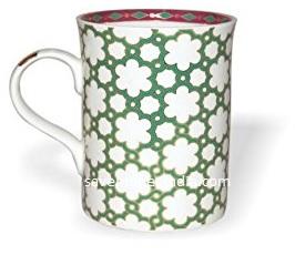 sanjeev-mug