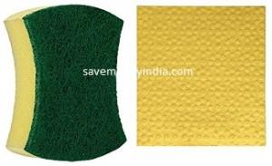 scotch-sponge-wipe