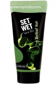 set-wet