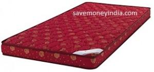 solimo-foam-mattress