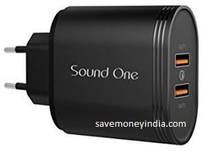 soundone-wall-charger