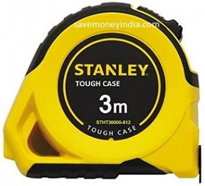 stanley-tough