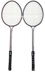 starx-racquets