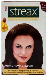 streax-hair-colour
