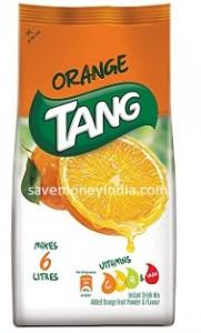 tang-orange750