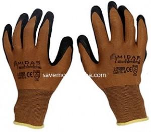 thecoolio-gloves