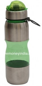 tosaa-bottle